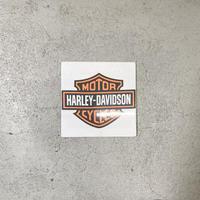 Harley Davidson / Finks S/S Tee