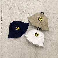 T-Shirts Record / Tennis Hat
