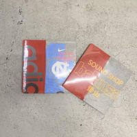 SOUND SHOP BALANSA / Vintage Remake S/S Tee