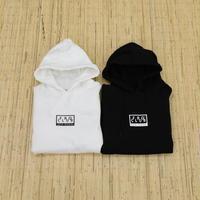 FRO CLUB / まるでストレスとばすジェットバス Hooded Sweatshirt