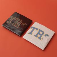 T-Shirts Record / Arc Logo Crewneck Sweatshirt
