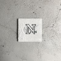 Bootleg NIKE / 90's Vintage Swoosh Crewneck Sweatshirt