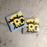 T-Shirts Record / TRC Crewneck Sweatshirt