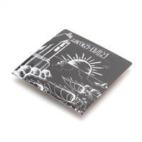 """STUSSY×NEIGHBORHOOD / S/S Tee """"Boneyards Collection"""""""