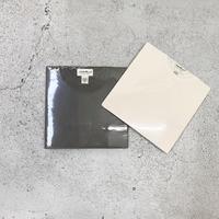 Eddie Bauer / Pocket S/S Tee