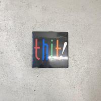 thit! / S/S Tee