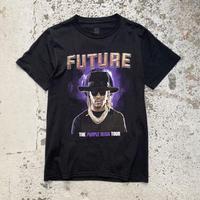 FUTURE / Purple Reign Tour S/S Tee