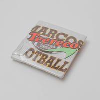 T-Shirts Record / Pleasure Logo Embroidered Vintage Sweatshirt (5)