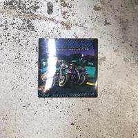 Harley Davidson / New Beriln, Wisconsin ©1998 S/S Tee
