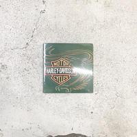 Harley Davidson / 90's Vintage, Marietta S/S Tee