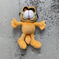 Garfield / ©2006 Toy