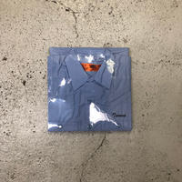T-Shirts Record / 2nd Anniversary, Work L/S Shirt