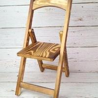 ドールチェア 1/3 人気 BJD ミニ椅子 本格的 木製 60cm
