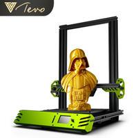 3Dプリンター TEVO タランチュラプロ 海外人気 ツールセット付