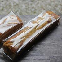 くるみ パウンドケーキ フルサイズ【箱入り】