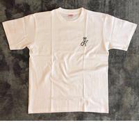 TEMPLE 定番Tシャツ
