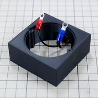 電子華道用器(角型)