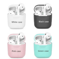 AirPods  シリコン ケース