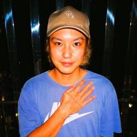 【数量限定】お~いCAP / ベージュ