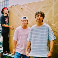【数量限定】勇者ナオヒコの鎧(Tシャツ)/ ブルー