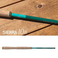 【SIERRA】(10フィート) / (TENKARA003)