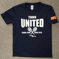 ユニセックスTU38Tシャツ