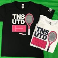 レディスTシャツ TU55