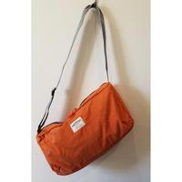 wonderbaggage(ワンダーバゲージ)/リラックスショルダーWB-S-003