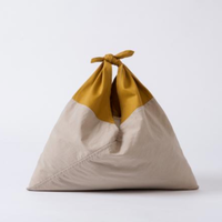 AZUMA[アズマ]/AZUMA BAG SMALL
