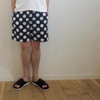 Cookman[クックマン] / Chef short pants