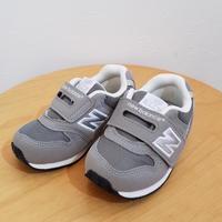 new balance[ニューバランス]/kids FS996