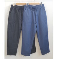 weac.[ウィーク] / EASY FATIGUE PANTS