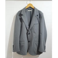 KAFIKA[カフィカ]/ THERMOLITE® TAILORED JACKET