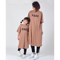 FOV[フォブ] / PARK T ワンピース