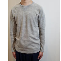 Kepani[ケパニ]/ long sleeve T