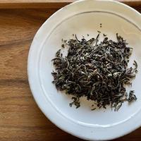 everyday tea(毎日の紅茶)