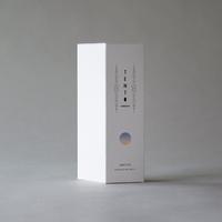 'AWAYUKI'   マシュマロ  ×  ホワイト  1箱