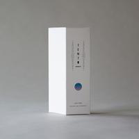 'UKIFUNE'   マシュマロ  ×  ストロベリー  1箱