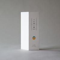 'MIZORE'  ナッツ × キャラメル  1箱