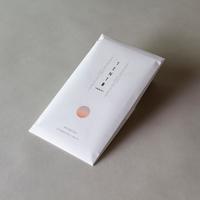 BAR   'AKABOSHI'   ストロベリー × ホワイト  1枚