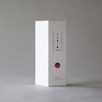 'UTAKATA'   マシュマロ  ×  ココア  1箱