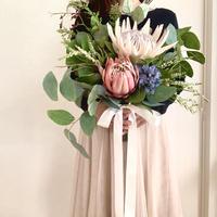ボタニカル bouquet