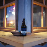 FARCRY BREWING 2nd FSB (24本セット)