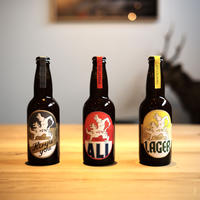 FARCRY BREWING, おまかせ3種類(24本セット)