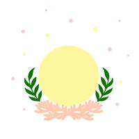 満月の塩【moonray】入りお守りブレスレット