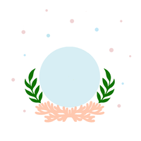 御予約専用カート【KY様】新月の塩お守りブレスレット