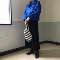 STELLA McCARTNEY ×adidas コーティングショートナイロンジャケット