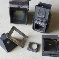 Rittreok/カメラセット