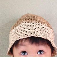 sasawashiとんがり帽