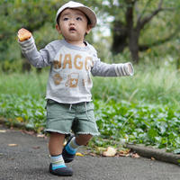 【80-150】WAGON Tシャツ_86583151